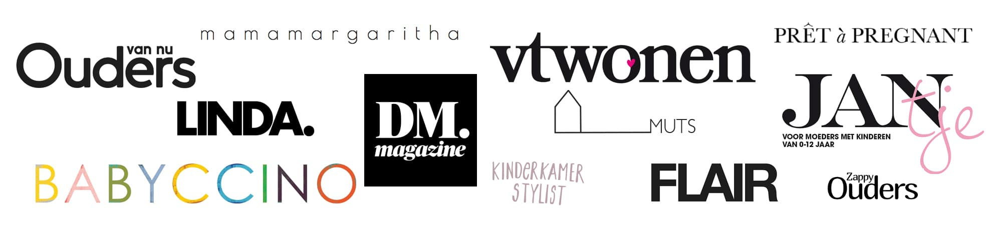 MrStarskyAmsterdam featured in linda flair kinderkamerstylist babyccino