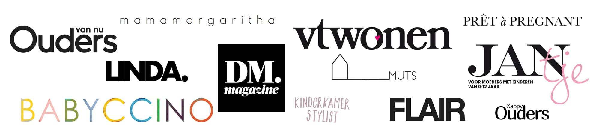 MrStarskyAmsterdam featured in linda flair kinderkamerstylist babyccino