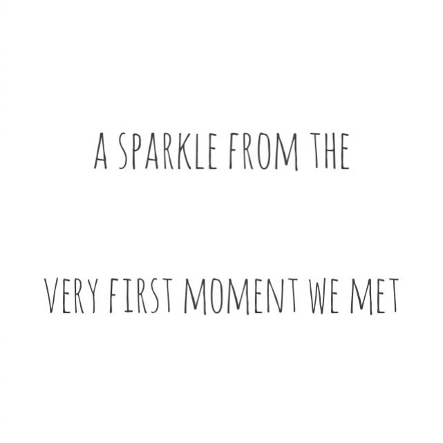Remember that first date, that first kiss, that first tough conversation? Probably you knew right from that start this is The One!♥️✨ Share that starry sky of your special moment as the perfect gift. #valentinesday #justsaying #perfectgift #mrstarskyamsterdam #stateofthestars⠀ .⠀ .⠀ .⠀ .⠀ .⠀ .⠀ #valentineday #valentijnsdag #valentinesdaygift #personalizedgift #quote #quoteoftheday #quotestoliveby #wijzewoorden #samenzijn #huwelijkscadeau #birthposter #babygiftideas #kraamcadeau #geboorteposter #geburtsposter #geburtsgeschenk #vtwonenbijmijthuis #huwelijk #trouwen #valentijn #valentinegift #valentinesday2019 #gepersonaliseerdcadeau #gepersonaliseerd