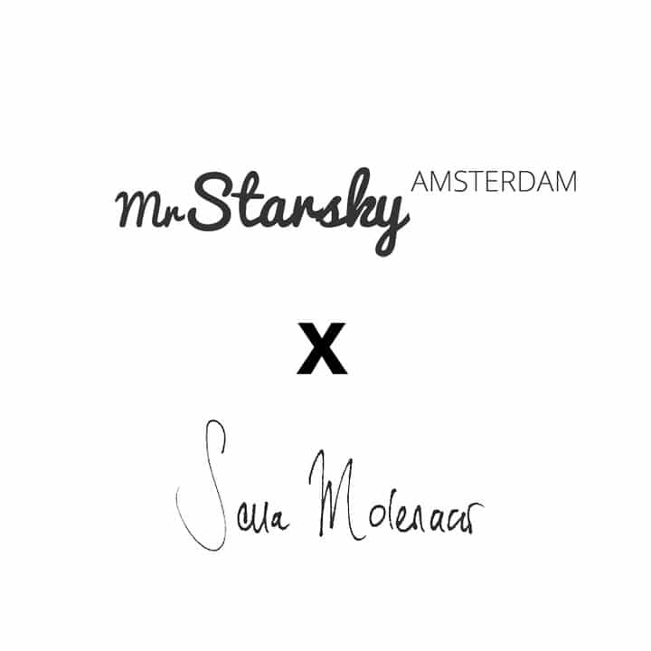 A very special new collab we are so proud of! MrStarskyAmsterdam and Sella Molenaar joined forces! Both Amsterdam based, we created Together and Forever – two starry-sky designs with artwork by @SellaMolenaar. ✨ #proud #launch #sellamolenaar #mrstarskyamsterdam #stateofthestars . . . . . . #amsterdam #lancering #modeillustration #fashionillustration #birthposter #geburtsposter #geboorteposter #kraamcadeau #birthgift #geburtsgeschenk #zwanger #pregnant #mommytobe #wallart #walldecoration #vtwonenbijmijthuis #homedecor #lancering #fashionillustrationoftheday #newborn #nursery #babykamer #momblogger